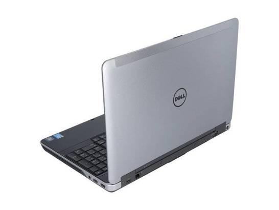 DELL E6540 i5-4300M 4GB 250GB FHD WIN 10 PRO