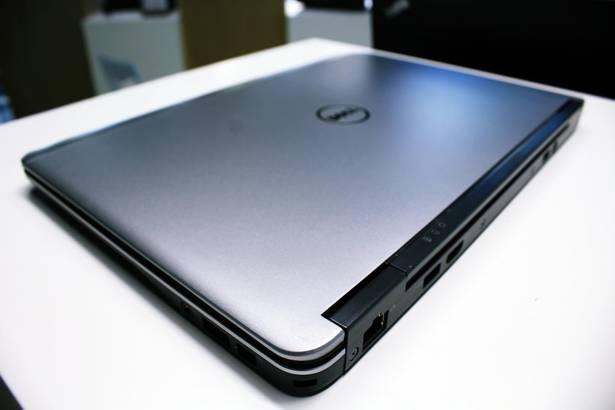 DELL E7240 i5-4300U 16GB 240GB SSD