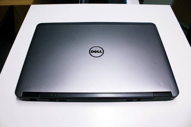 DELL E7240 i5-4300U 4GB 240GB SSD