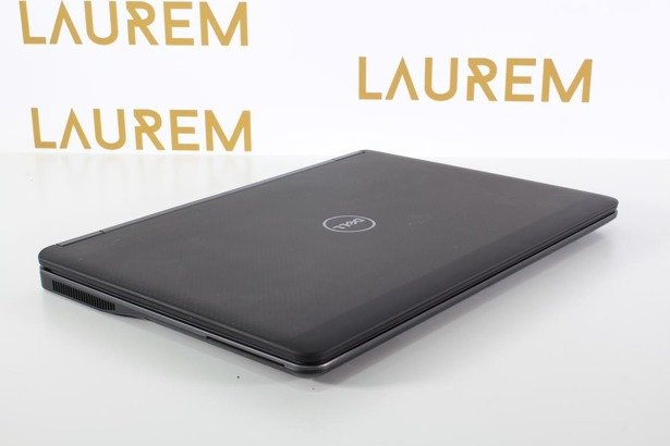 DELL E7440 DOT. FHD i5-4300U 4GB 120SSD WIN 10 PRO