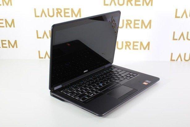 DELL E7440 DOT. FHD i5-4300U 8GB 120SSD WIN10HOME