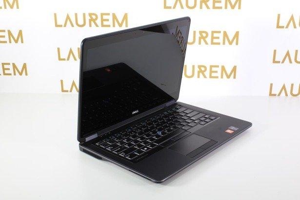 DELL E7440 DOTYK FHD i7-4600U 8GB 240SSD WIN10 PRO