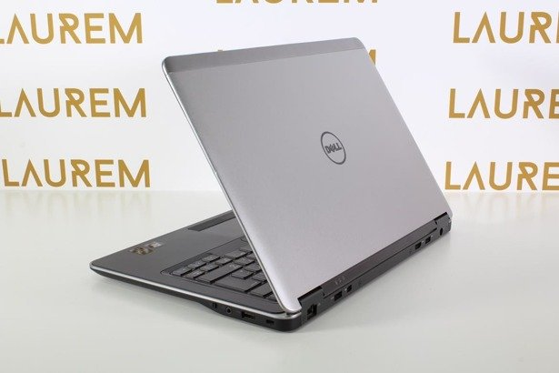DELL E7440 i5-4300U 4GB 240GB SSD FHD WIN 10 HOME