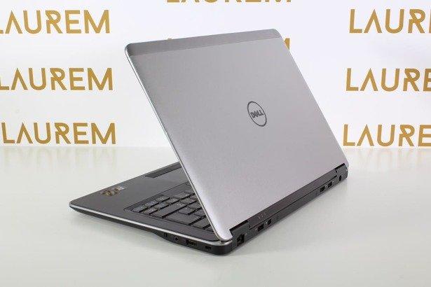 DELL E7440 i5-4300U 4GB 500GB