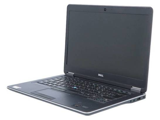 DELL E7440 i5-4300U 8GB 120GB SSD WIN 10 HOME FHD