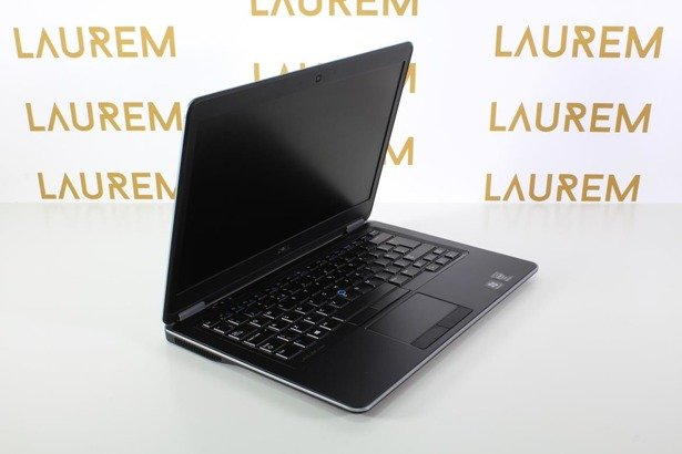 DELL E7440 i5-4300U 8GB 240GB SSD WIN 10 HOME