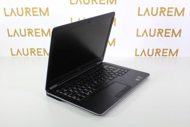 DELL E7440 i7-4600U 8GB 120GB SSD WIN 10 HOME