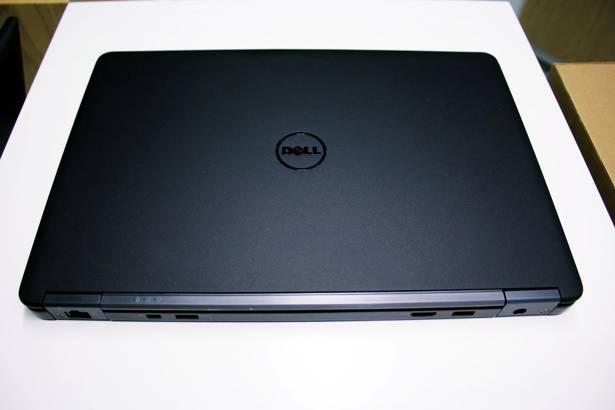 DELL E7450 i5-5300U 16GB 120GB SSD WIN 10 PRO