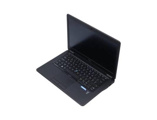 DELL E7450 i5-5300U 8GB 240GB SSD FHD 840M