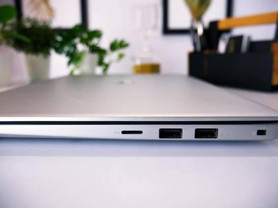 DELL INSPIRON 5370 i5-8250U 8GB 240GB SSD AMD 530 FHD WIN 10 HOME