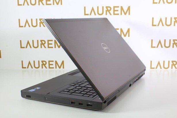 DELL M6700 i7-3740MQ 16/240SSD K3000M FHD WIN 10