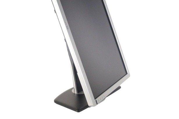DELL UltraSharp U2713HM 27'' LED 2560x1440 IPS Srebrny
