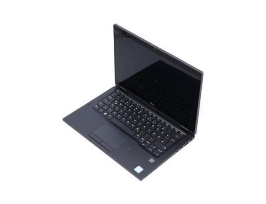 DOTYKOWY DELL 7390 2w1 i5-8350U 8GB 240GB SSD FHD WIN 10 HOME