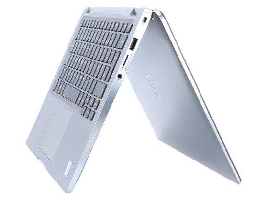 DOTYKOWY DELL 7400 2in1 i5-8365U 8GB 240GB SSD FHD WIN 10 HOME