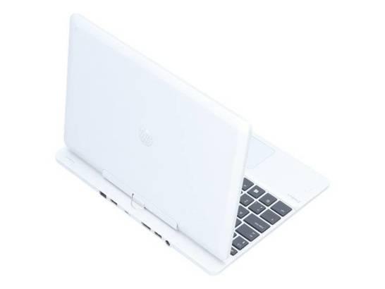 DOTYKOWY HP REVOLVE 810 G3 i5-5200U 8GB 240GB SSD WIN 10 HOME