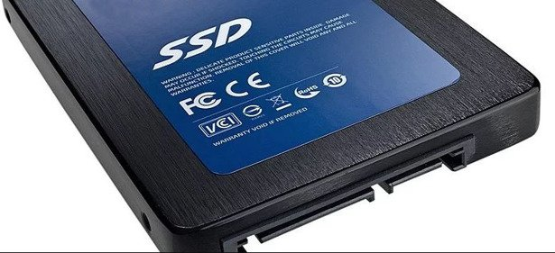 "DYSK SSD ADATA 60GB 2,5"" 550/500MBs"