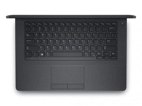 Dell E7470 i7-6650U 8GB 120GB SSD WIN 10 HOME