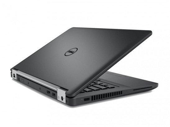 Dell E7470 i7-6650U 8GB 240GB SSD WIN 10 HOME