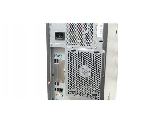 FUJITSU M720 E5-1620 16GB 240GB SSD WIN 10 PRO