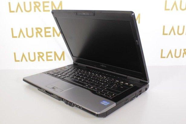FUJITSU S752 i5-3230M 8GB 120GB SSD