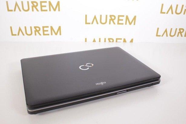 FUJITSU S762 i5-3320M 4GB 240GB SSD WIN 10 PRO