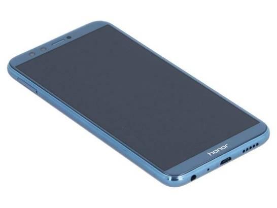HONOR LITE 9 LLD-L31 3GB 32GB DUAL SIM LTE