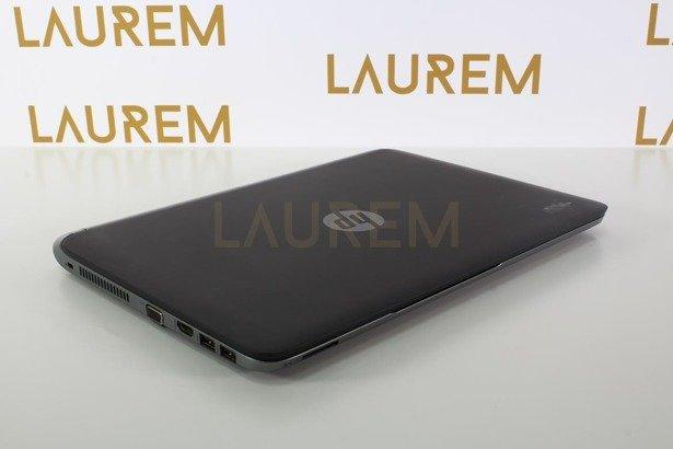 HP 430 i3-4005U 8GB 120GB SSD WIN 10 HOME