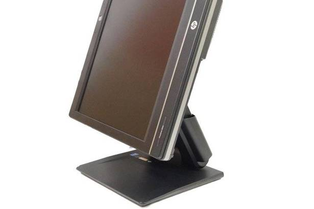 HP 600 G1 AiO i5-4570 4GB 500GB
