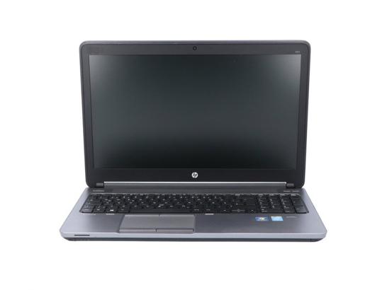 HP 650 G1 i5-4200M 16GB 480GB SSD WIN 10 PRO