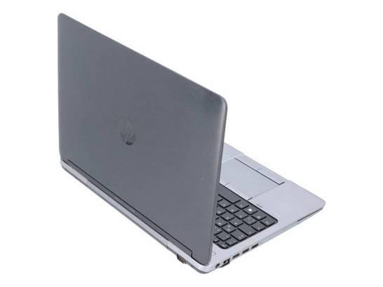 HP 650 G1 i5-4200M 4GB 120GB SSD WIN 10 HOME