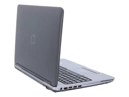 HP 650 G1 i5-4200M 8GB 120GB SSD WIN 10 HOME