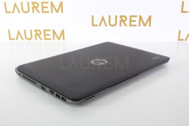 HP 655 AMD A8-4500M 4GB 120GB SSD