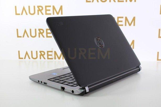 HP 655 AMD A8-4500M 4GB 240GB SSD WIN 10 HOME