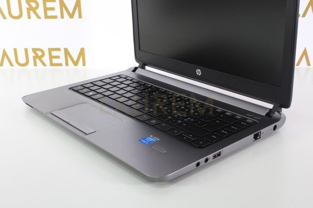 HP 655 AMD A8-4500M 4GB 250GB WIN 10 HOME