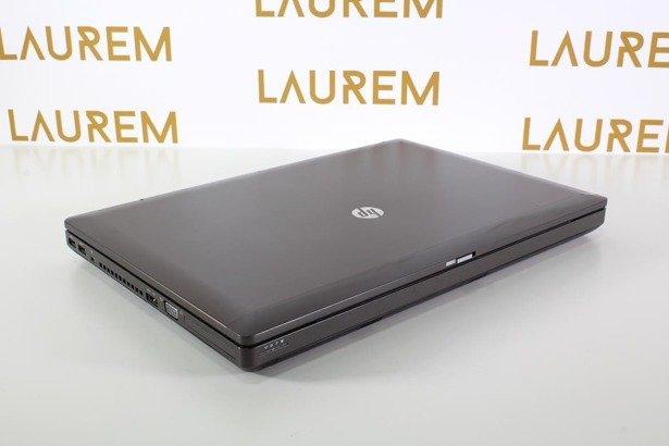 HP 6570b i5-3230M 4GB 120GB SSD WIN 10 HOME