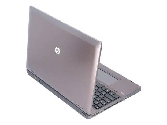 HP 6570b i5-3230M 8GB 120GB SSD HD+ WIN 10 HOME
