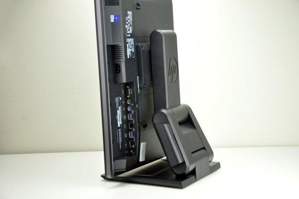 HP 800 G1 i5-4670S 8GB 240SSD WIN 10 PRO
