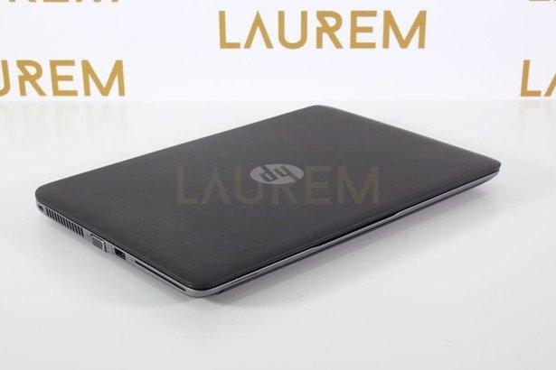 HP 820 G1 i7-4500U 4GB 256GB SSD WIN 10 HOME