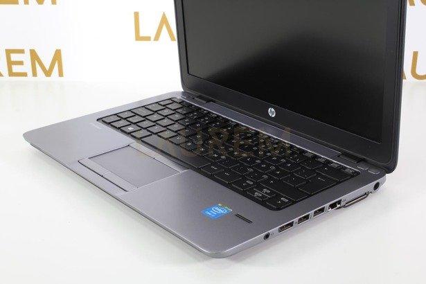 HP 820 G1 i7-4500U 8GB 120GB SSD