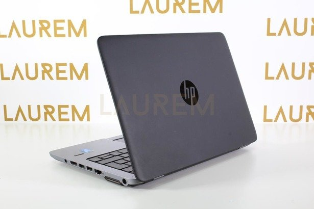 HP 820 G1 i7-4500U 8GB 250GB