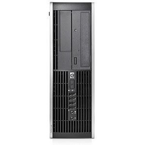 HP 8300 SFF i7-3770 8GB 120GB SSD WIN 10 HOME