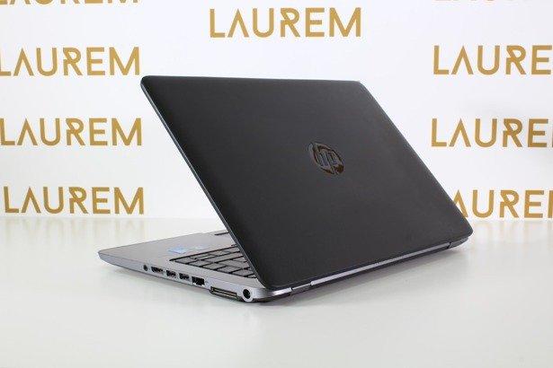 HP 840 G1 i5-4300U FHD 4GB 250GB