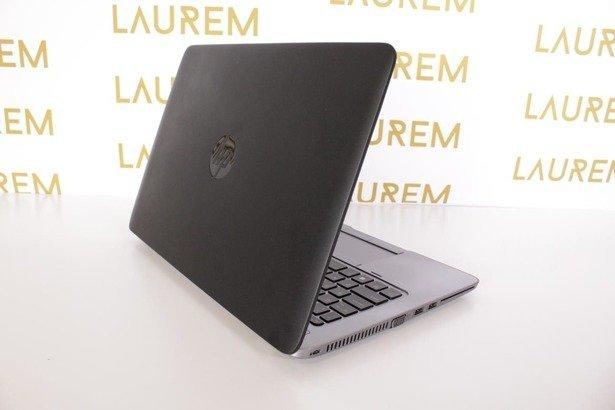 HP 840 G2 i5-5300U 8GB 500GB HD+ WIN 10 HOME