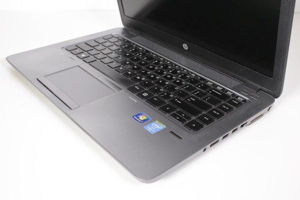 HP 840 G2 i5-5300U 8GB 500GB HD+ WIN 10 HOME