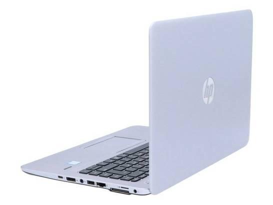 HP 840 G3 i5-6200U 8GB 120GB SSD WIN 10 PRO