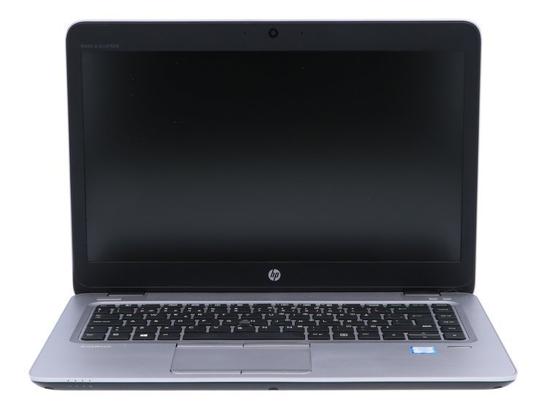 HP 840 G3 i5-6300U 16GB 240GB SSD FHD