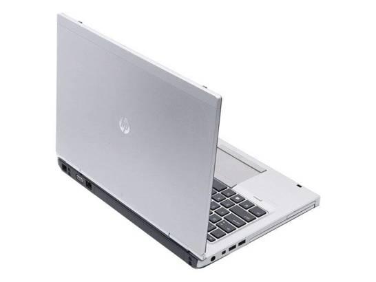 HP 8470p i5-3320M 8GB 240GB SSD HD+