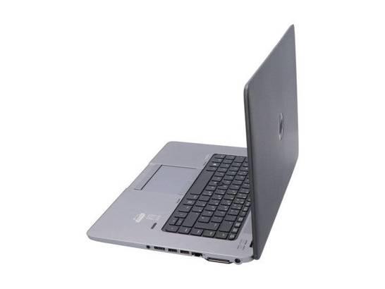 HP 850 G1 i5-4300U 4GB 320GB WIN 10 PRO