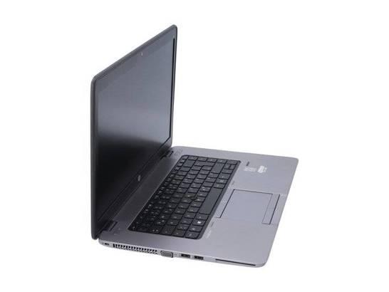 HP 850 G1 i5-4300U 8GB 120GB SSD