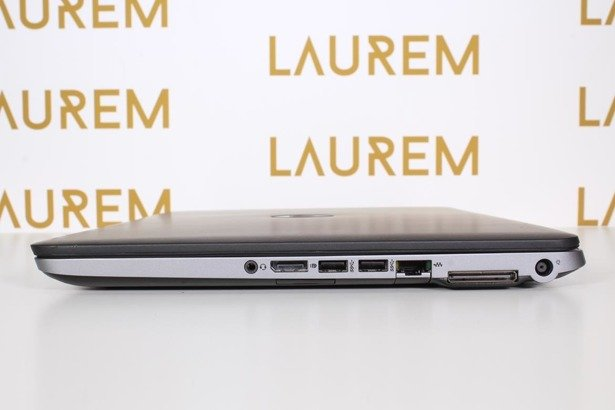 HP 850 G1 i5-4300U 8GB 120GB SSD FHD